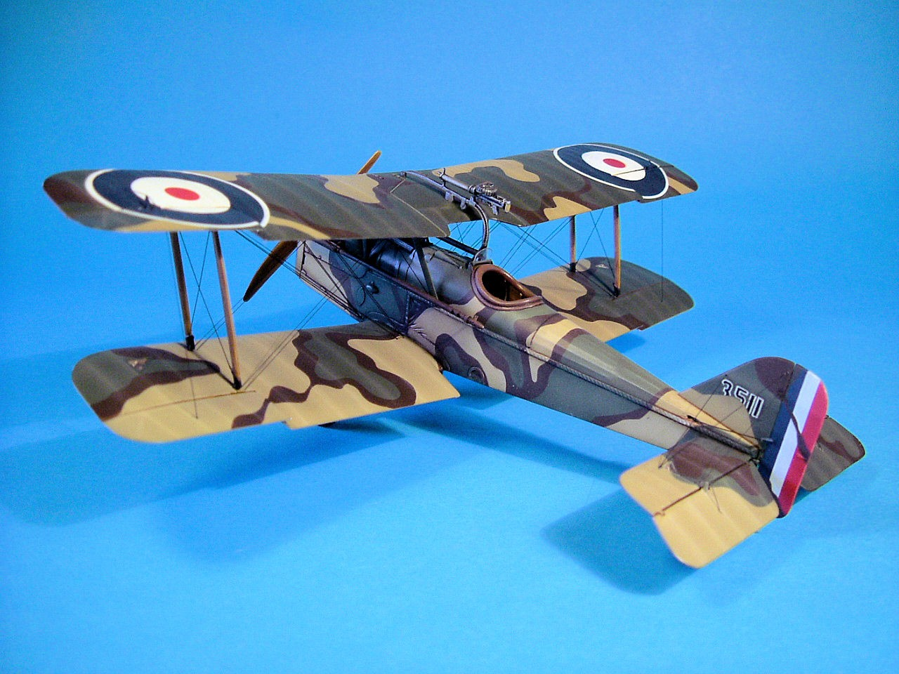 model aircraft flying videos with Royal Aircraft Factory S E 5 on AcroWot 20Foam E likewise FA FA725011 together with FIFI  aircraft besides Restoring Stinson Model A in addition Build Photos.