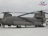 CH 47 C Chinook